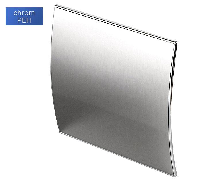 "Badlüfter Küche WC Wand Ventilator AWENTA System /""ESCUDO/"" Kugellager 100//125mm"