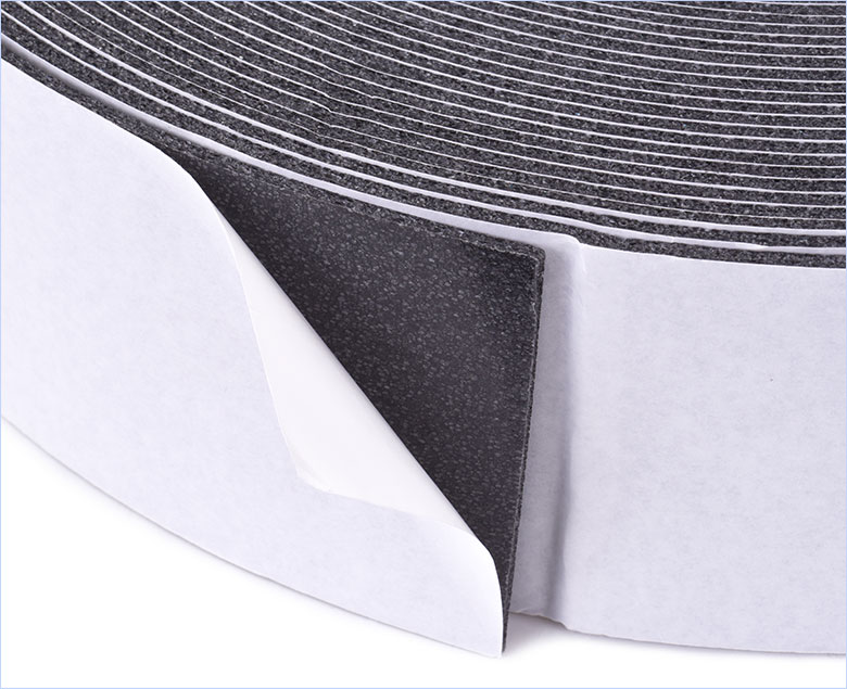 Trennwandband Tackerband Nageldichtband 30mm 50mm 70mm 95mm